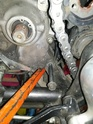 [TUTO] remplacement capteur vitesse varadero 2010 Img_2038