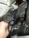 [TUTO] remplacement capteur vitesse varadero 2010 Img_2039