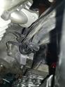 [TUTO] remplacement capteur vitesse varadero 2010 Img_2040