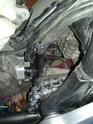 [TUTO] remplacement capteur vitesse varadero 2010 Img_2041