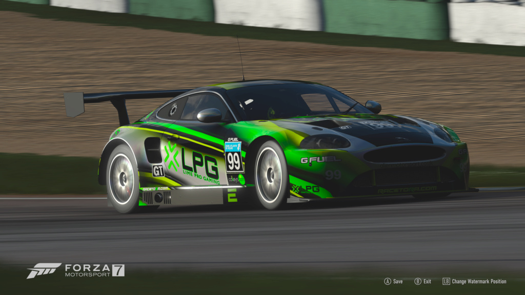 TORA 10 Hours of Road Atlanta - Livery Inspection - Page 2 Forza_19