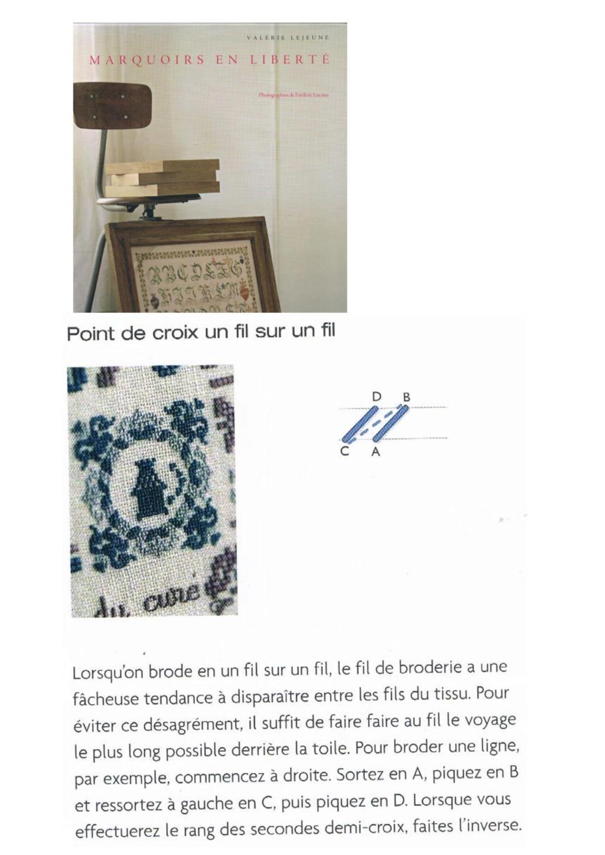SAL Thryphéna Sherrell 1841 d'Histoire de Lin Prochaine photo le 20 Aoüt - Page 8 Lezon_10