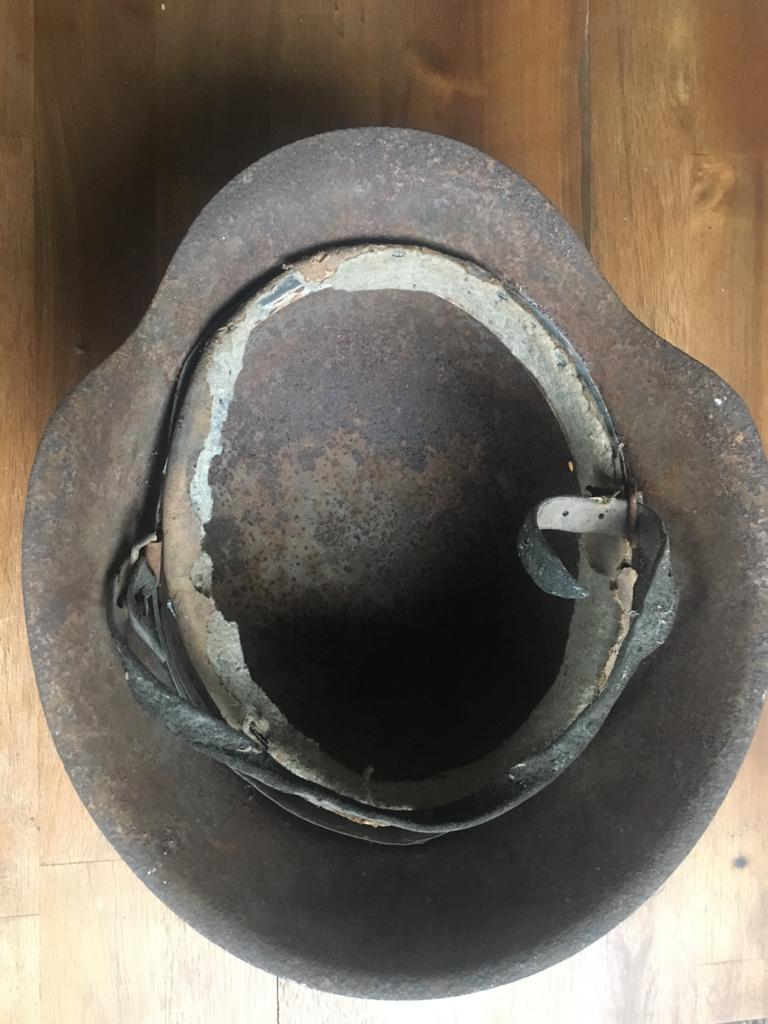 Un casque jus de grenier 602ca110