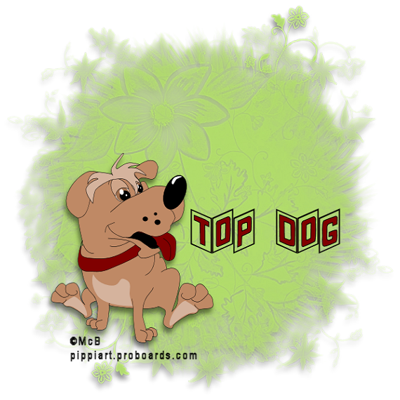 Top Dog - Page 10 11_4_110