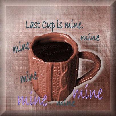 Last Cup - Page 11 1_9_1912