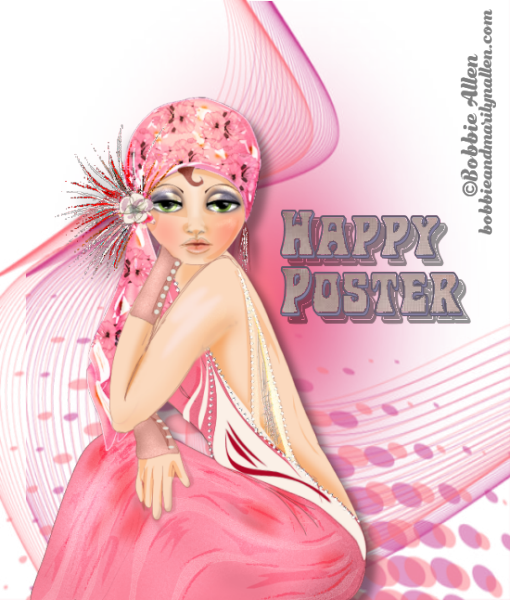 Happy Poster - Page 12 2_29_112