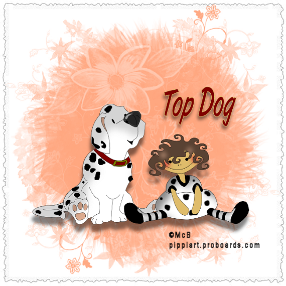 Top Dog - Page 10 4_11_112