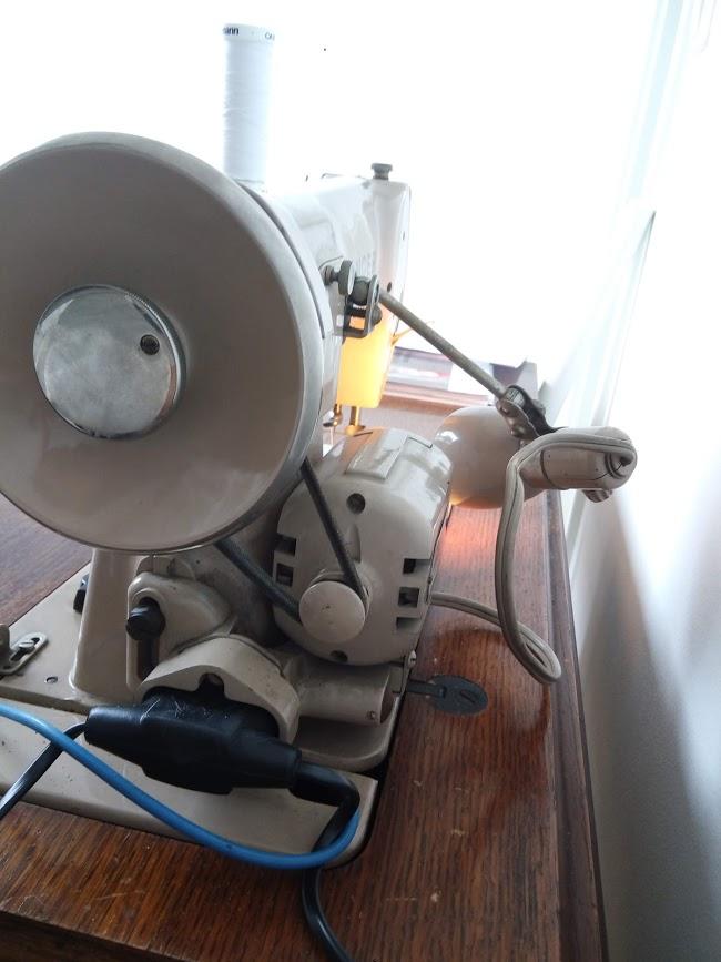 191B problème démarrage moteur Img_2011