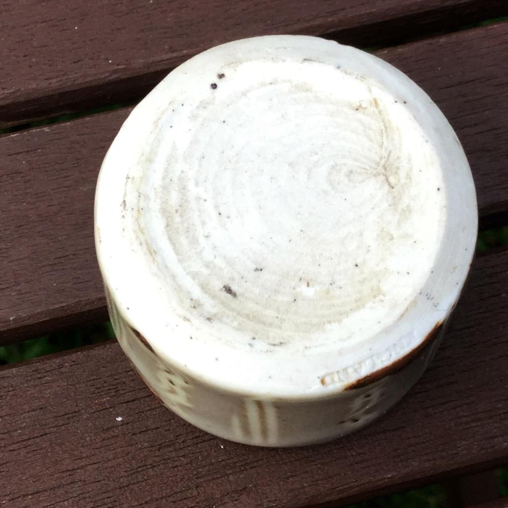 Leach Pottery porcelain egg cup? Img_0315