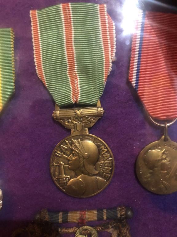 Identifications de médailles et objets 18 eme E91ad310
