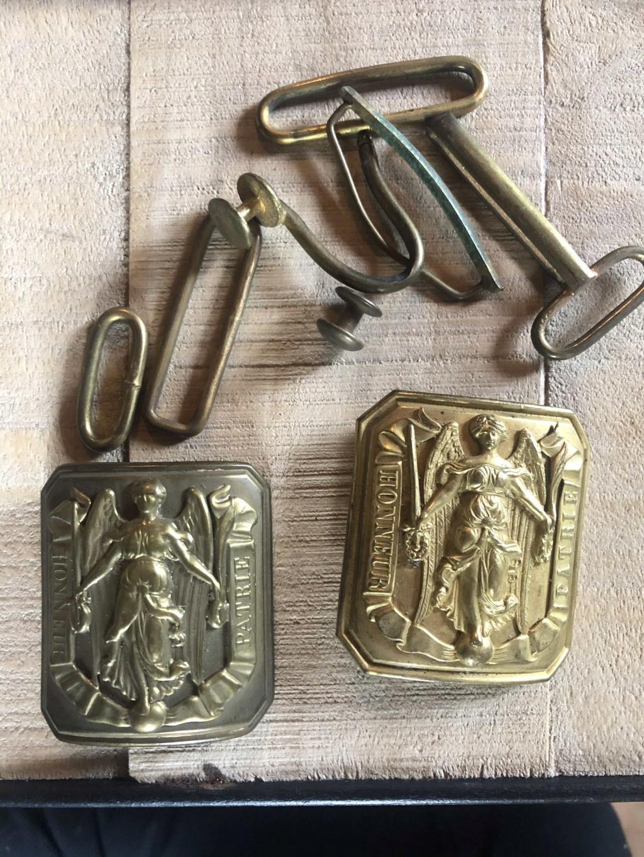 Identifications de médailles et objets 18 eme Img_3714