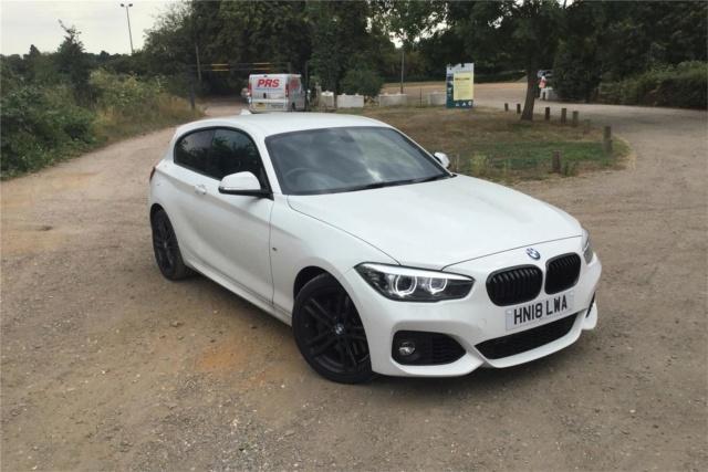 Consigli auto nuova bianca, help! Hn18lw11