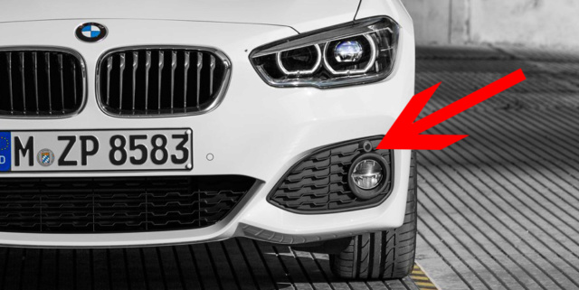 Consigli auto nuova bianca, help! Untitl11