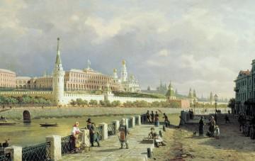 ИНФОРМАЦИОННЫЙ ПОРТАЛ ДЛЯ ЖИТЕЛЕЙ РОССИИ