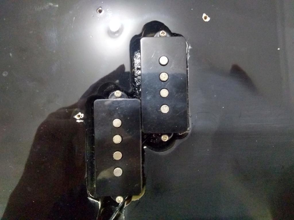 Dúvidas sobre Upgrade do Contra Baixo Vintage Sx Precision Bass Azul Spb 57 Img_2015