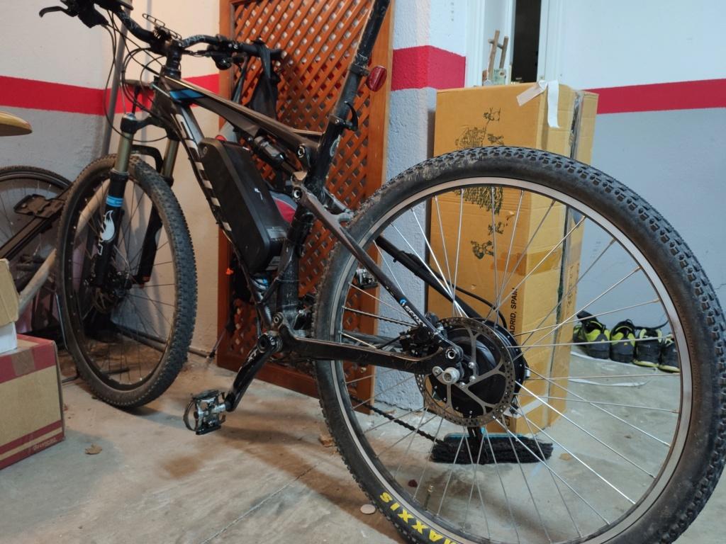 Voy a adaptar mi bici de montaña... Img_2010