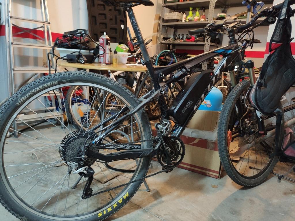 Voy a adaptar mi bici de montaña... Img_2011