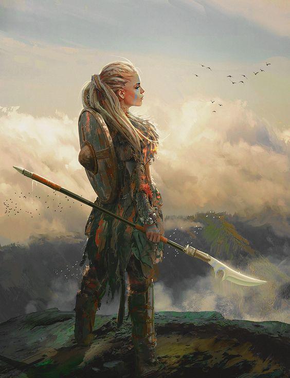 Немного из жизни драконов - Страница 13 2231e210