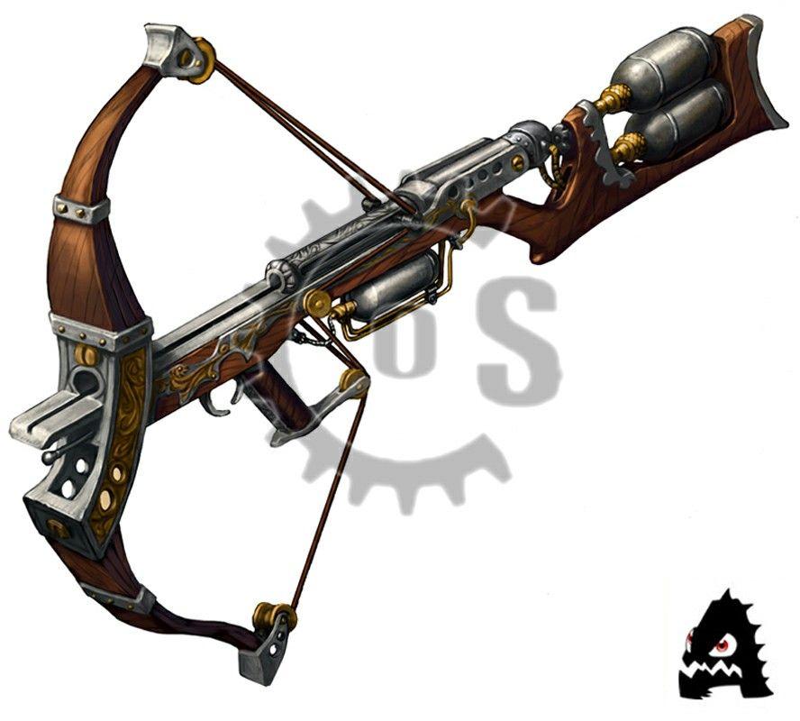 Тоен - Рунические войны 3b741b11