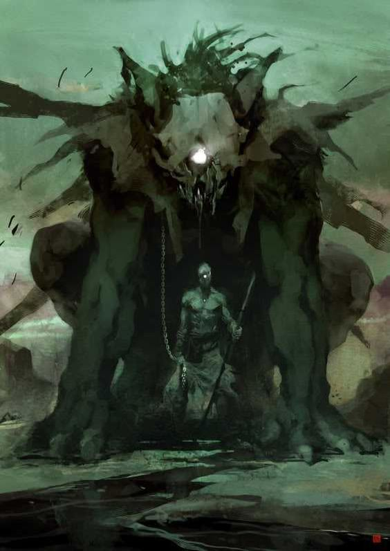 Немного из жизни драконов - Страница 18 4389f110