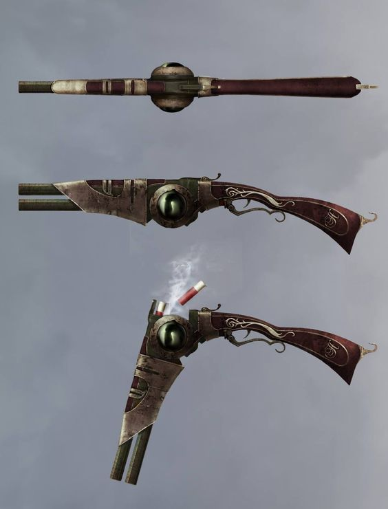 Тоен - Рунические войны 9e0fe210
