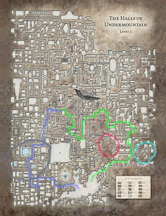 Мунтилор - Страница 4 Aa_10