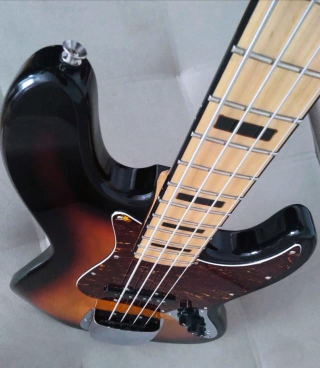 Jazz Bass Clube. - Página 13 Img-2014