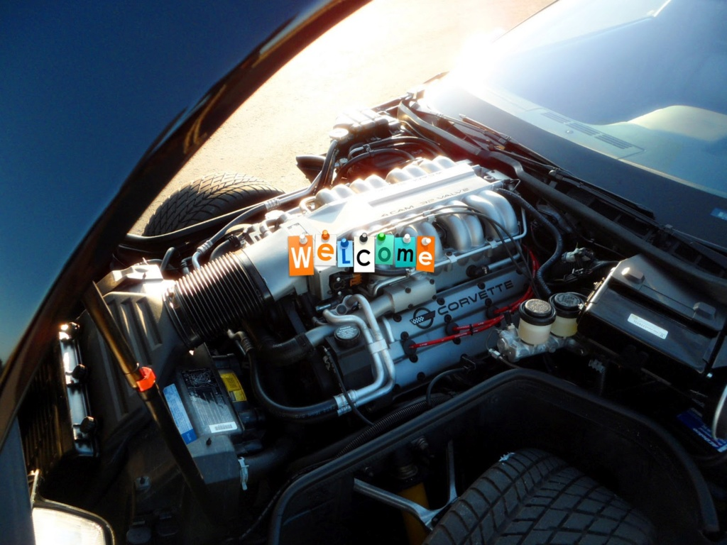 Présentation  Engine10