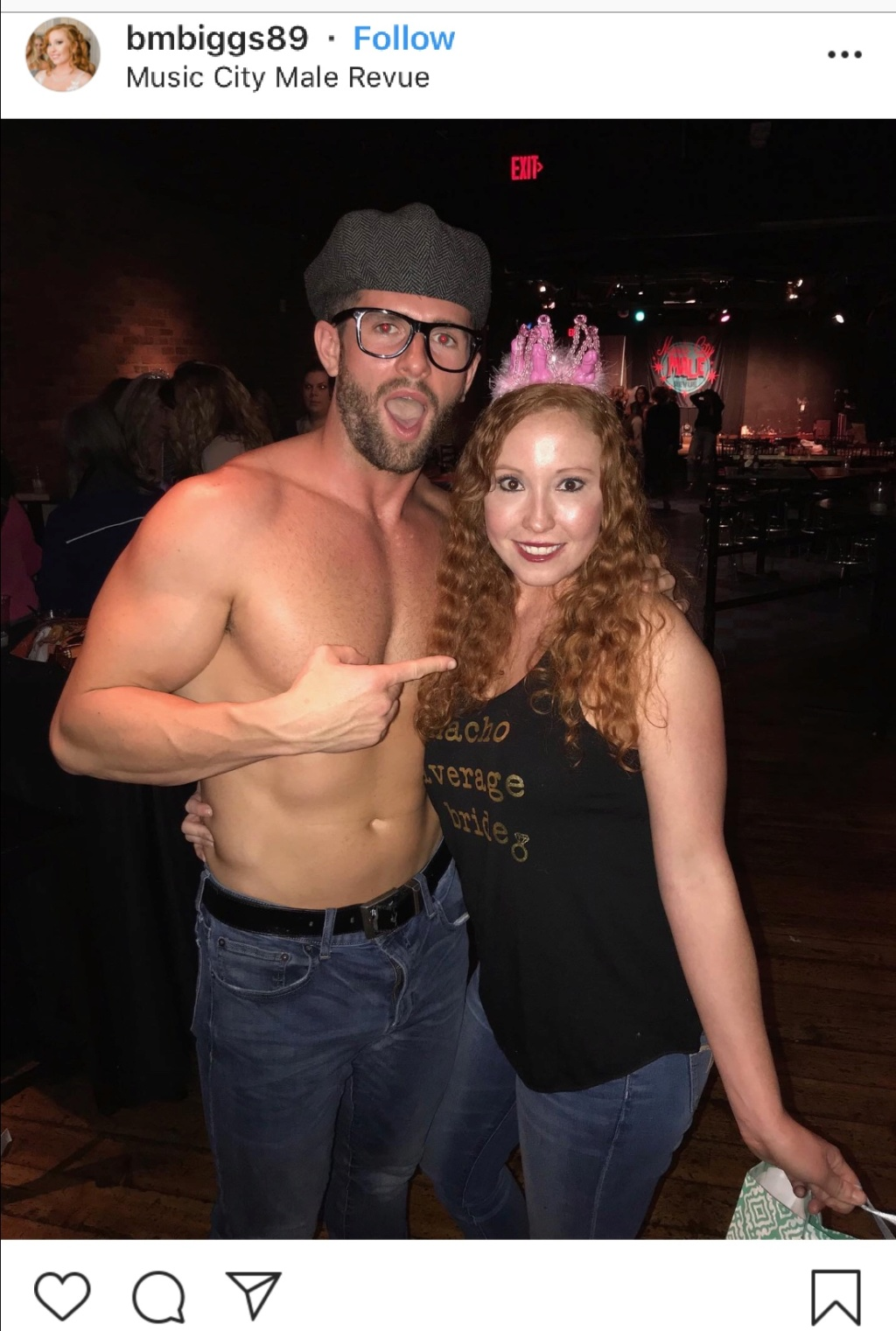 Bachelorette 15 - Hannah Brown - Media - SM - *Sleuthing Spoilers* #6 - Page 6 55977110