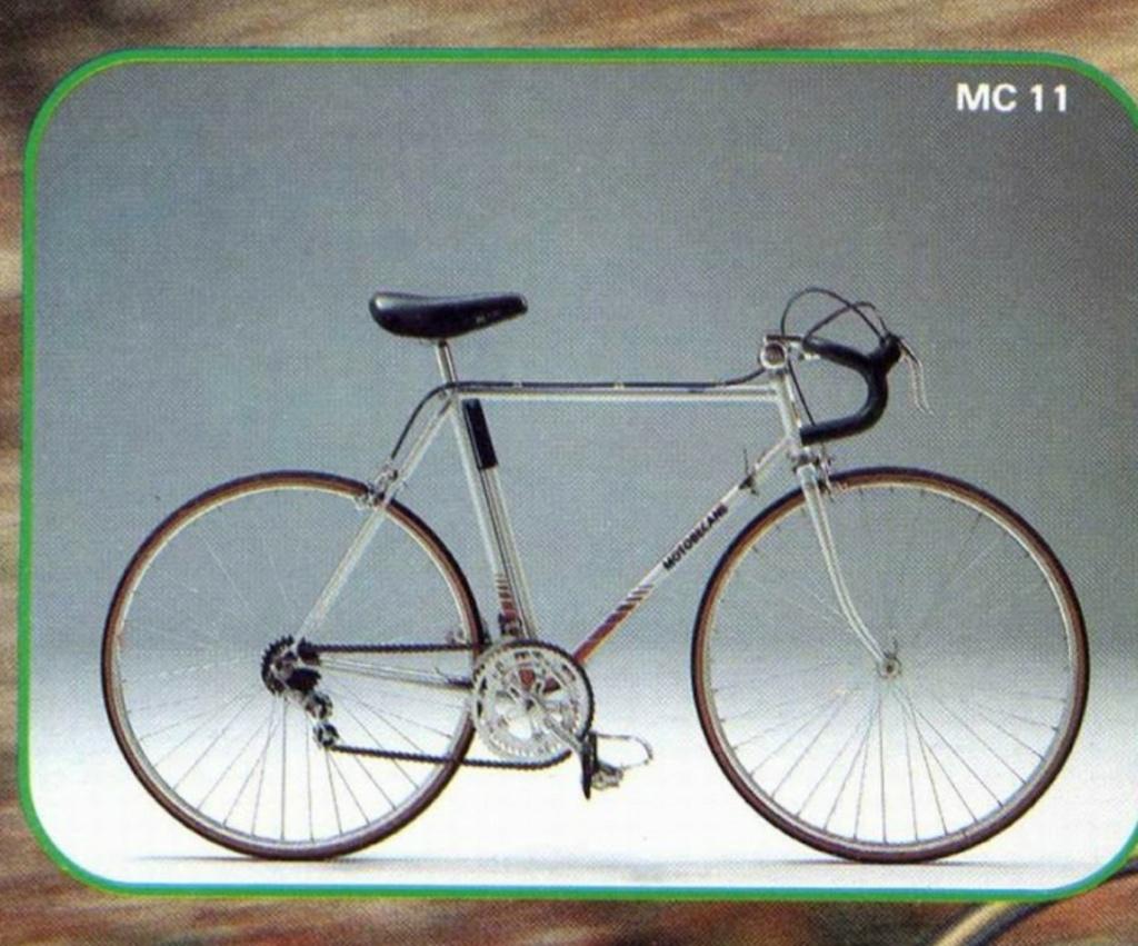 Motobec C11 1979 - Page 2 _2021014