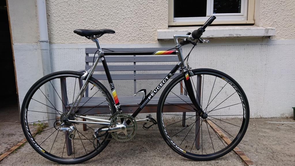 Neo retro vitus 979 Dsc_0011