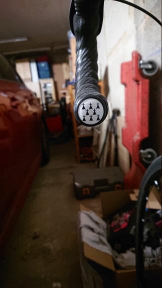 Velo Bernard Hinault cadre Reynolds 3 tubes 531 Dsc_1636