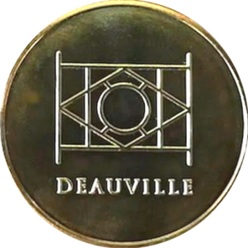Deauville (14800) Deauvi10
