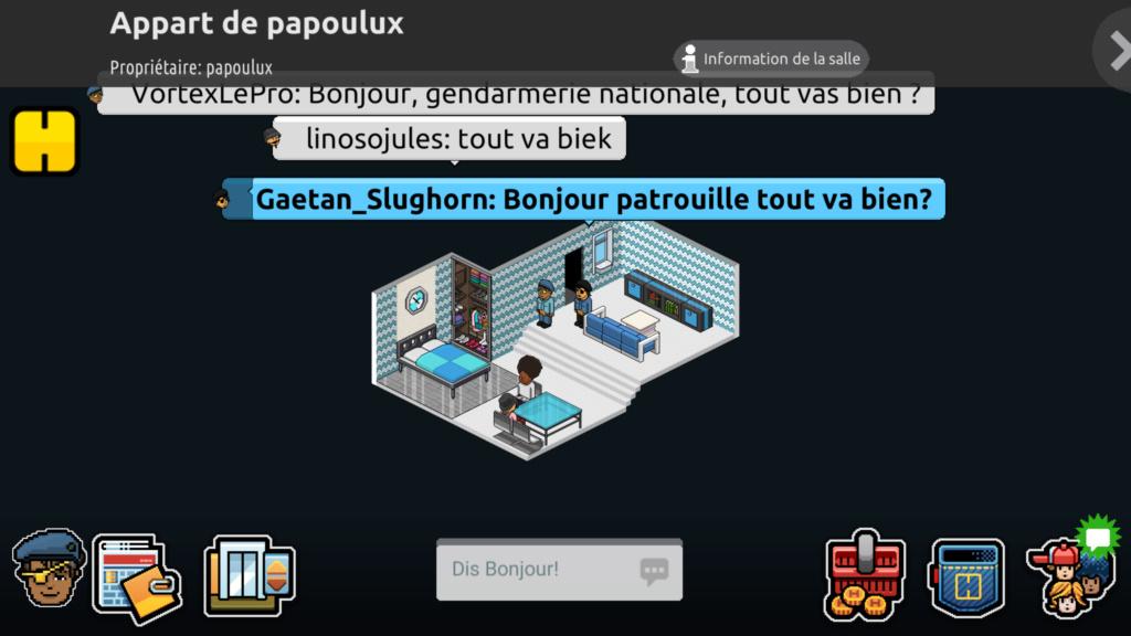 [G.N] Rapport de patrouilles de VortexLePro Screen27