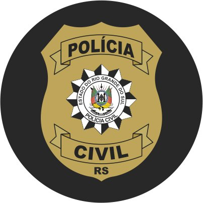 MANUAL DA POLICIA CIVIL Ft1di610