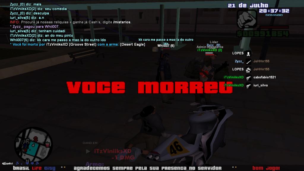 DENUNCIA MATANDO NA ZONA A.N !!!!! Sa-mp-47