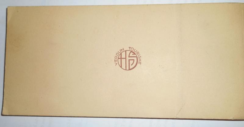 Cartes postales les monuments du souvenir 14-18 Dscn2613