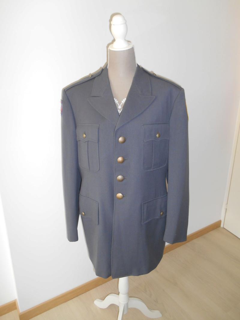 Re-découverte d'une veste  Dscn2725