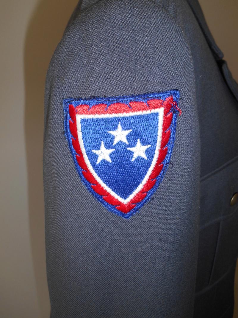 Re-découverte d'une veste  Dscn2727