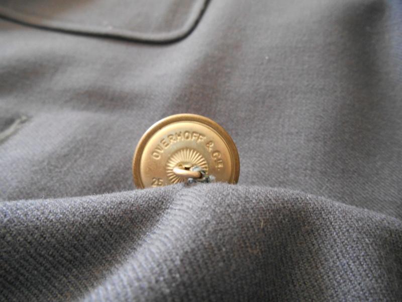 Re-découverte d'une veste  Dscn2728