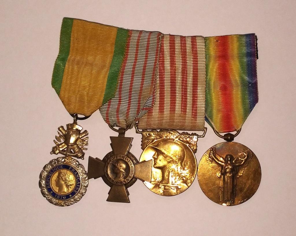 Cadre suédois pour médailles P_202014