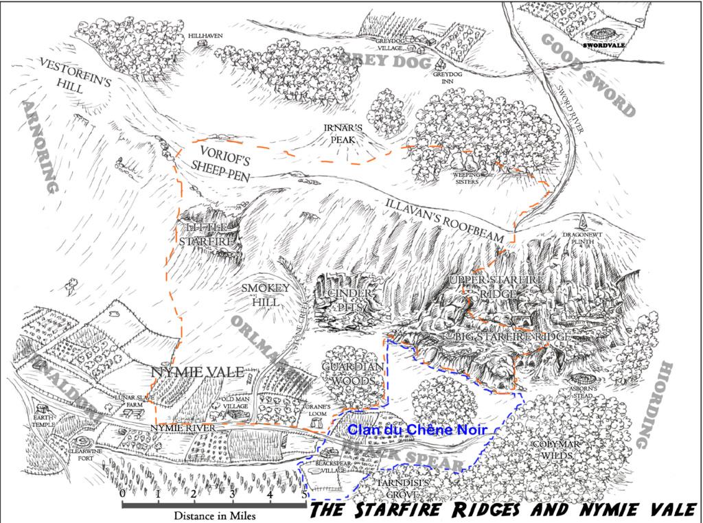 Information générale sur la tribu Colymar et le clan Orlmarth Starfi11