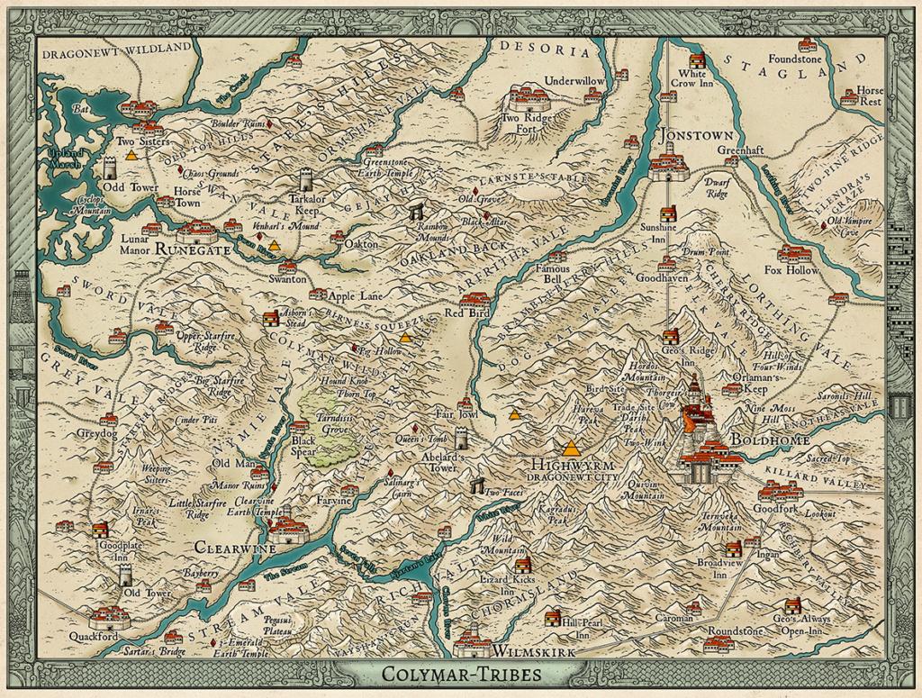 Information générale sur la tribu Colymar et le clan Orlmarth Terre_10