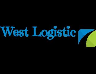România West Logistic