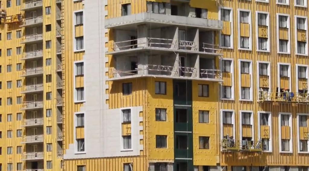 Строительство 4 корпуса - Страница 10 33310