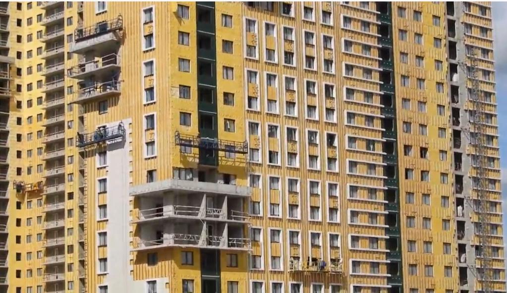 Строительство 4 корпуса - Страница 10 44410
