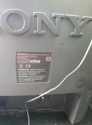 quelle tv utilisez vous pour vos consoles rétro ? - Page 23 10258110