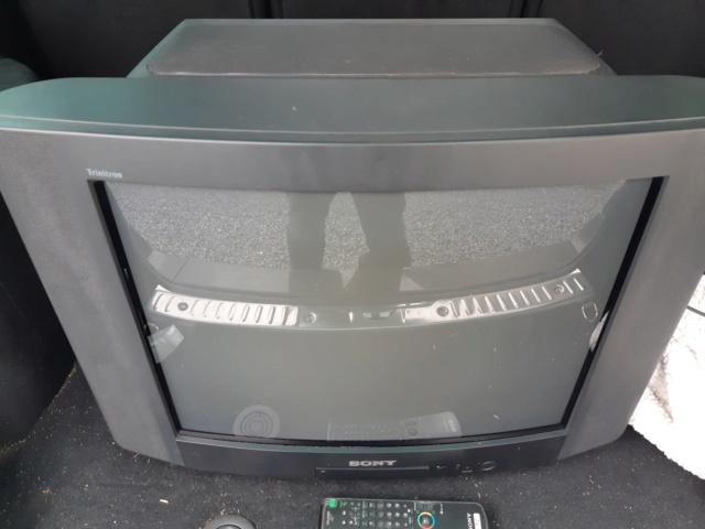 quelle tv utilisez vous pour vos consoles rétro ? - Page 23 10337210