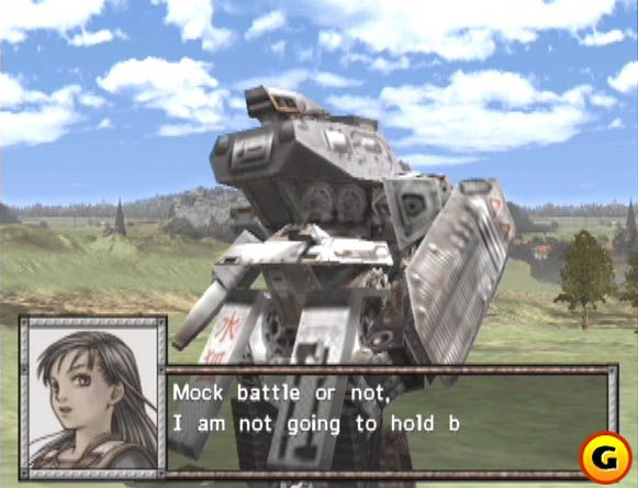 Les tanks dans les jeux vidéos 11c02510