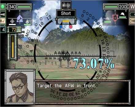 Les tanks dans les jeux vidéos 28378210
